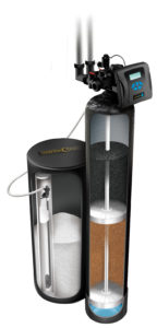 Water Softener Advantages Why You Should Have One For