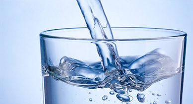 How Chlorine in Tap Water Increases Your Risk for Cancer