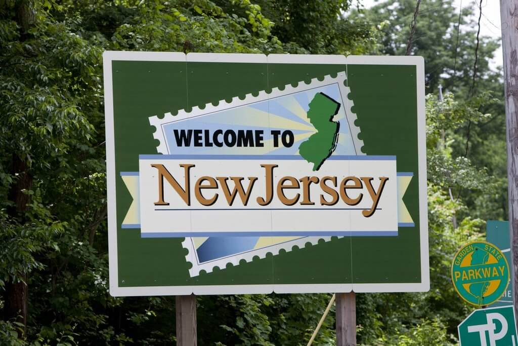 New Jersey Well Water Testing is Necessary for Health and Safety