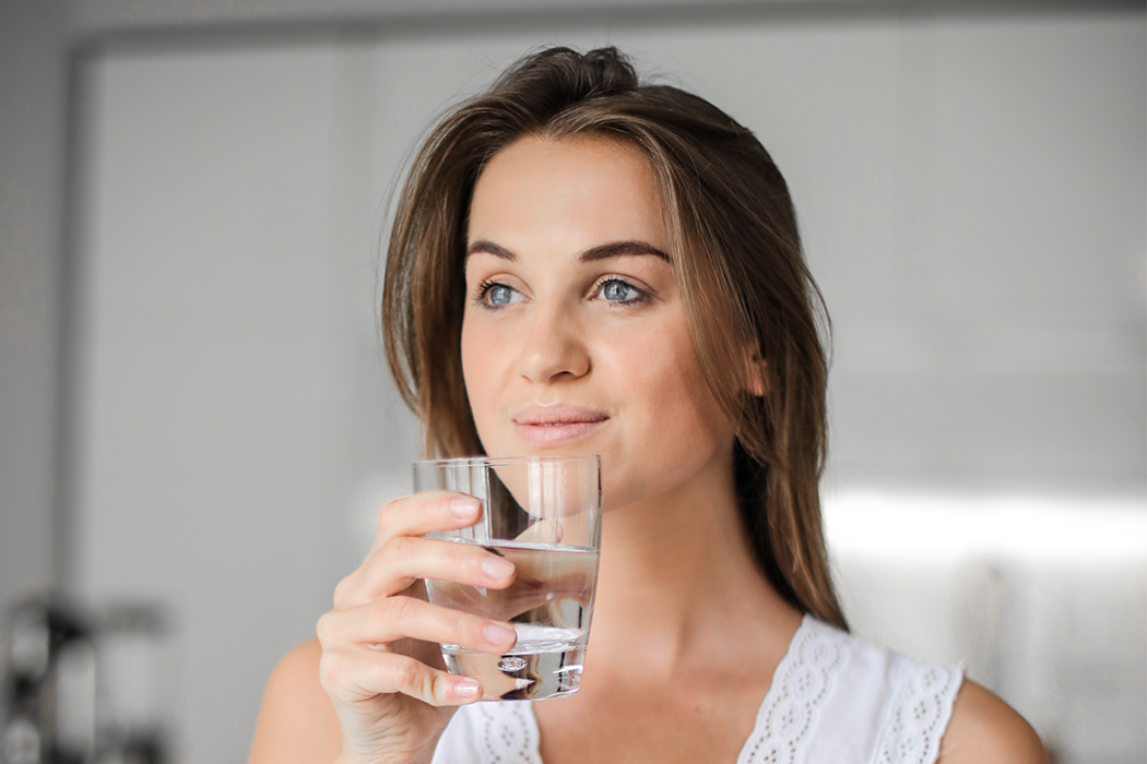 Coronavirus and Drinking Water: Is it Safe?