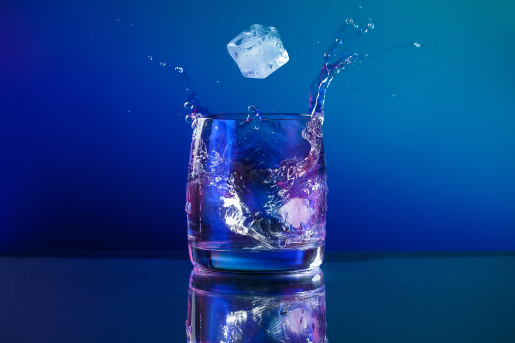The Ins and Outs of Water Filtration