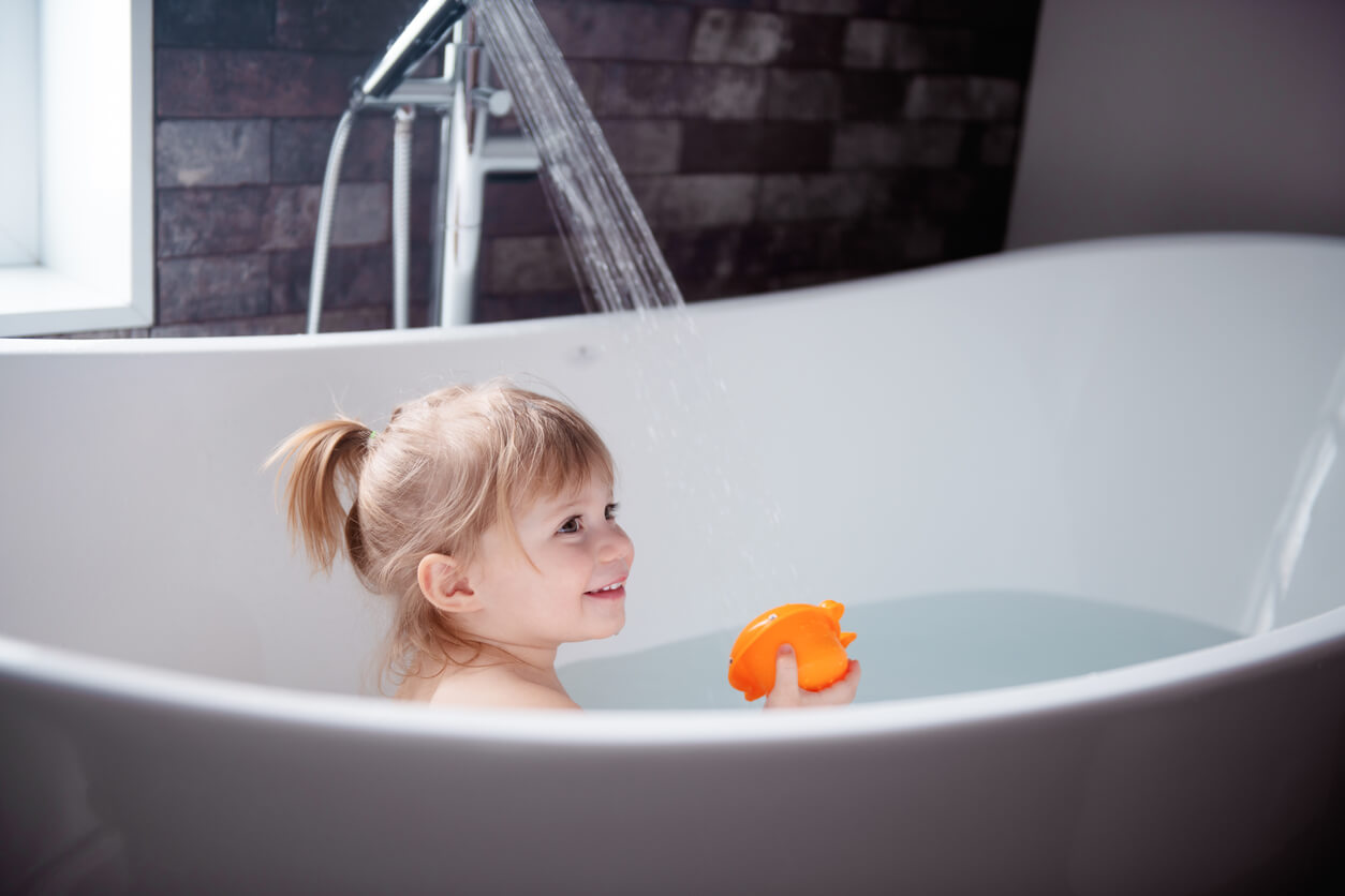 Why We Recommend Watercare Water Softener Systems