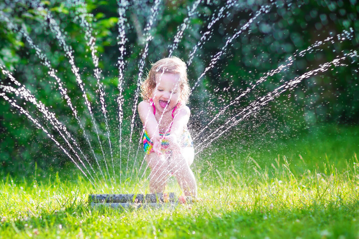7 Benefits of a Home Water Filtration System for Summer Activities